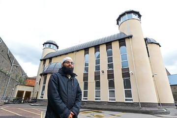 Dundee Muslim community prepare for Ramadan during coronavirus lockdown
