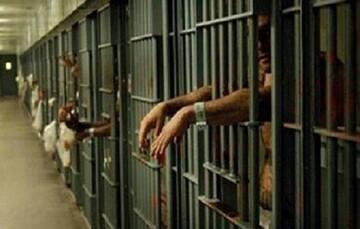 ۶۷ سازمان حقوقی جهان خواستار آزادی زندانیان سیاسی بحرین شدند