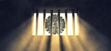 International NGOs urged immediate release of prisoners in Bahrain