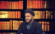 منظوم خطبہ امام سجاد/ سن اکسٹھ کا مشہور دربار شام