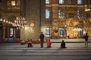 Ramadan during coronavirus: An opportunity to appreciate loved ones, be grateful and self-reflect