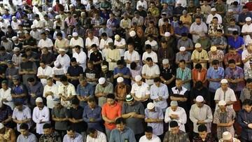 COVID-19: Pakistan to allow mosques prayers in Ramadan