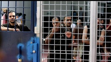 Hamas offers Israel a mediated prisoner swap deal