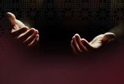 """نتیجه نظرسنجی """"ایسپا"""" از تأثیر بحران شیوع کرونا بر اعتقادات مذهبی مردم"""