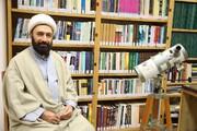 مصاحبه خواندنی حوزه نیوز با عضو شورای تقویم مؤسسه ژئوفیزیک دانشگاه تهران