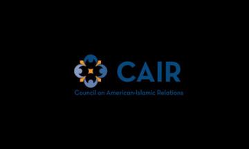 مسلمانان آمریکا «رفتار تفرقه انگیز و اهانت آمیز» ترامپ را محکوم کردند