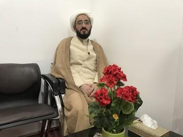 زمان برگزاری مسابقه حفظ خطبه شعبانیه حوزه یزد اعلام شد