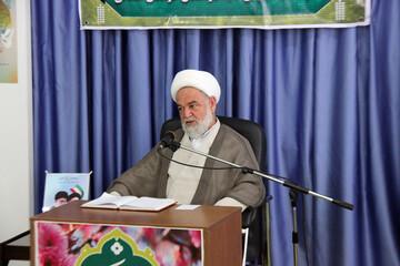 ملت ایران بالاترین سطح همکاری ملی را به نمایش گذاشتند