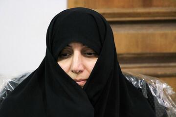 پذیرش حوزه علمیه خواهران استان یزد آغاز شد