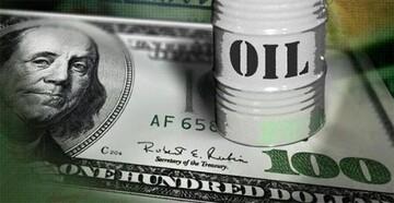 دوشنبه سیاه دومینوی فروپاشی سیستمهای آمریکا را از نفت کلید زد