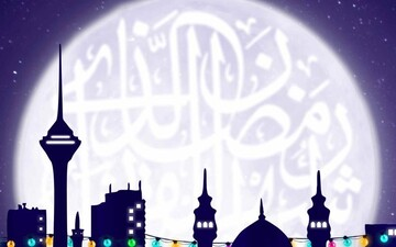 The Rules of Fasting: Mustaḥabb fast