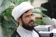 بانک اطلاعات انقلاب اسلامی استان بوشهر تشکیل می شود