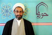 احکام رمضانیه | چه کسی باید فطریه را بپردازد؟ / تفاوت فطریه با کفاره