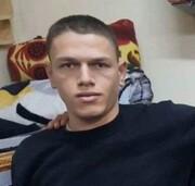 Palestinian detainee dies in Israeli prison