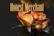 The position of honest merchant in the sight of God