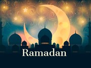 The Rules of Fasting: Intention (niyyah) 6