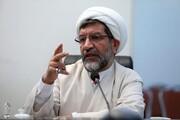 ایران در حوزه تکنولوژی های اطلاعاتی اقدامات راهبردی داشته است
