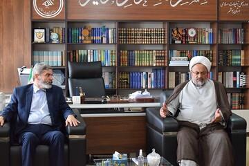 تولید برنامههای مطلوب با محوریت ترویج فرهنگ مواسات در بوشهر