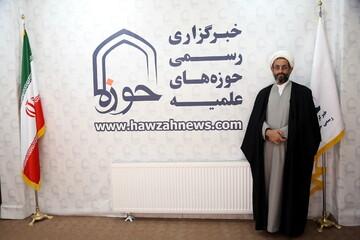 احکام رمضانیه | کفاره روزه را به چه کسانی می توانیم بدهیم؟