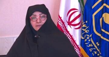 حوزه علمیه خواهران مازندران طلبه می پذیرد+ جزئیات ثبت نام