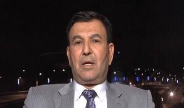 فراکسیونهای سیاسی عراق با مصطفی الکاظمی موافقاند