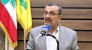 اقدام جنگنده آمریکا علیه هواپیمای ایرانی، تجاوز و جنایت است