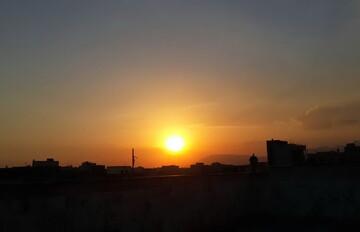 ماجرای ردُّ الشمس چگونه قابل باور است؟