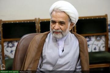 تهیه و توزیع یک میلیون بسته معیشتی در رزمایش کمک مومنانه بانوان طلبه تهران
