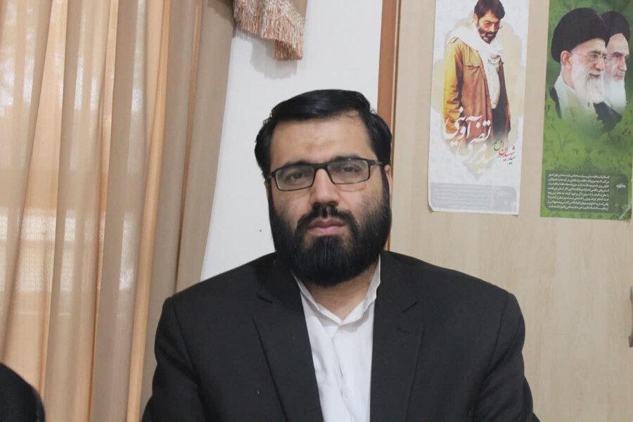 ویژگی های شخصیتی، سیاسی و عرفانی امام خمینی(ره)