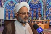 برگزاری نماز عید فطر در نقاط سفید بوشهر با رعایت پروتکل بهداشتی