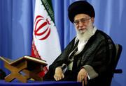 محفل قرآنی رهبر معظم انقلاب اسلامی در روز اول ماه رمضان برگزار خواهد شد