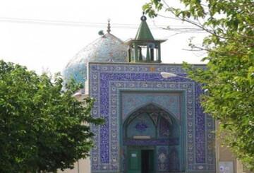 جشنواره «برترین رسانه مسجد» در شاهین شهر برگزار می شود