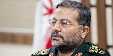 سردار سلیمانی: برنامه بسیج احیاء پایگاههای مقاومت با محوریت مساجد است
