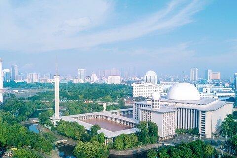 ویژه رمضان: سنت های مسلمانان اندونزیایی در ایام روزه داری