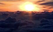 نماهنگ   علم منهای ایمان