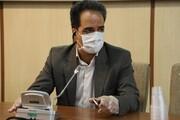 توزیع ۸۰۰ هزار ماسک در داروخانه های استان قم