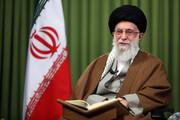بعض الحكومات الإسلامية تتجاهل أمر القرآن بخشيتها من القوى الظالمة وتجاهلها قدراتها الذاتية