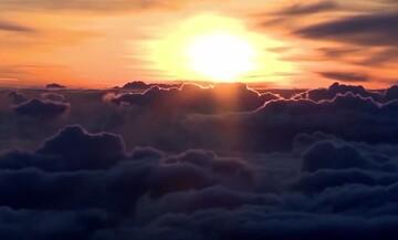 نماهنگ | علم منهای ایمان