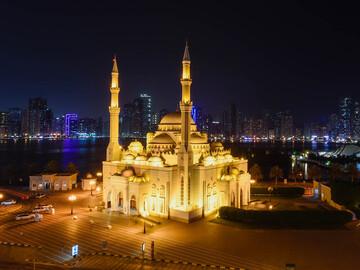مسلمان ترکیه ماه رمضان را چگونه میگذرانند؟