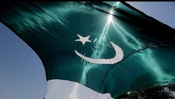 Pakistan slams India for linking virus with Muslims