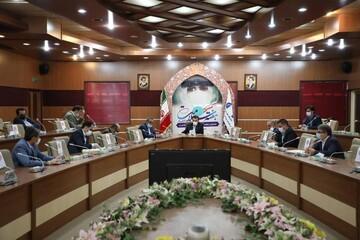بیمارستان های فرقانی و شهید بهشتی قم پذیرش بیمار کرونایی ندارند/ به کامکار مراجعه شود