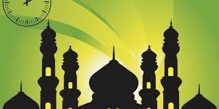 اوقات شرعی ماه مبارک رمضان به افق قم