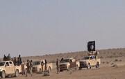 """الكشف عن تحركات لـ""""داعش"""" في ۴ محافظات"""