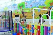 العتبة العلوية تستعد لإطلاق أكبر مشروع تربوي ثقافي إسلامي لأطفال العراق