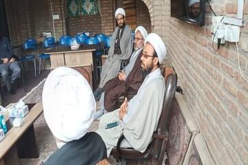 سپاه با پرتاب ماهواره نور به تمام مسلمانان جهان هدیه داد