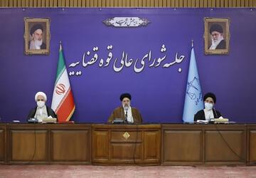 به هیاهوها و حاشیهسازیها توجه نکنید/ گزارش ویژه دادستان تهران از تخلفات ارزی