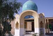 ۱۹ گلزار شهید در استان قم در دست ساماندهی است