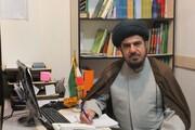 هدف از تحریف سیره و مکتب امام راحل، تحریف کلیت نظام و انقلاب است