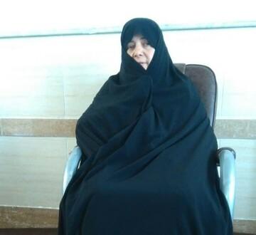 حوزویان پیام های قیام ۱۵ خرداد را به نسل جوان منتقل کنند