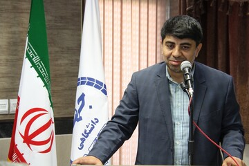 برگزاری چهاردهمین همایش ملی خلیج فارس به تعویق افتاد